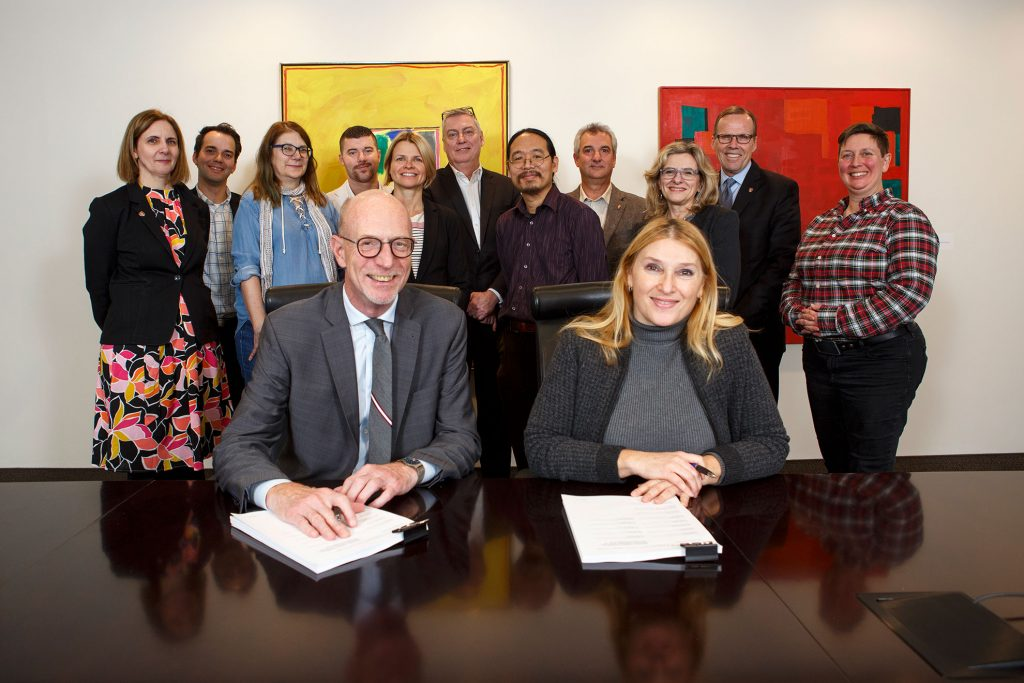 20191112-CUPEU-Collective-Agreement-Signing-003