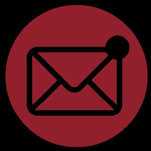 Inbox-envelope-icon